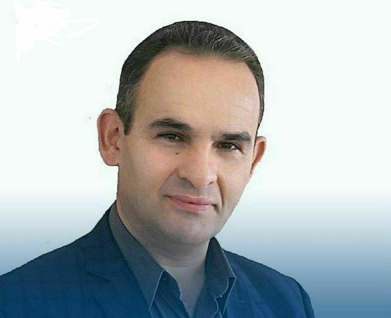 بایگانیهای دکتر شفیع بهرامیان - پایگاه خبری صدای بوکان | پایگاه خبری صدای  بوکان